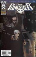 Punisher (2004 7th Series) Max 9