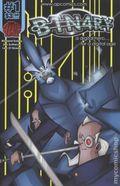 B1N4RY (2004) 1A