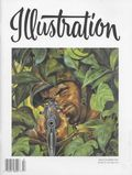 Illustration Magazine (2002 1st Series) 10