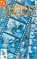 Batman (1940) Mark Jewelers 396MJ