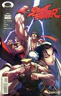 Street Fighter (2003 Image) 1A.DF.RED