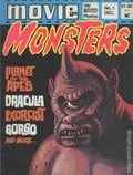 Movie Monsters (1974) 1