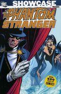 Showcase Presents Phantom Stranger TPB (2006-2008 DC) 1-1ST