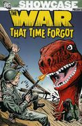 Showcase Presents War that Time Forgot TPB (2007 DC) 1-1ST