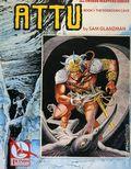Attu GN (1989-1990 4Wind) 1-1ST