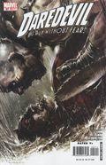 Daredevil (1998 2nd Series) 97