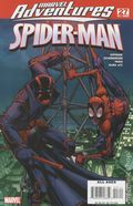 Marvel Adventures Spider-Man (2005) 27