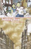 Johnny Hiro (2007) 1