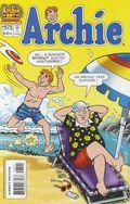 Archie (1943) 575