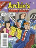 Archie's Double Digest (1982) 179