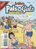 Archie's Pals 'n' Gals Double Digest (1995) 112