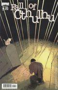 Fall of Cthulhu (2007) 4A