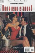 American Century (2001) 14
