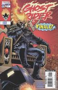 Ghost Rider (1990 2nd Series) 94