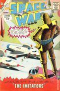 Space War (1959) 19