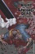 Night of the Living Dead Beginning (2006) 3B