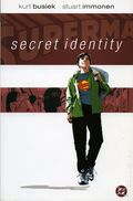 Superman Secret Identity TPB (2003 DC) 1-1ST