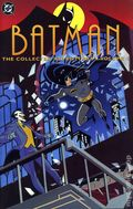 Batman The Collected Adventures TPB (1993-1994 DC) Batman Adventures 1-1ST