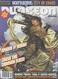Dungeon (Magazine) 146
