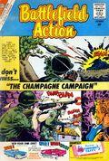 Battlefield Action (1957) 32