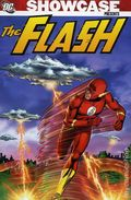 Showcase Presents Flash TPB (2007-2012 DC) 1-1ST
