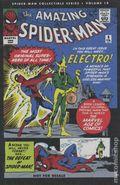 Spider-Man Collectible Series (2006) 19