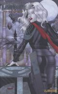 Medieval Lady Death War of the Winds (2006) 6C