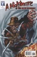 Nightmare on Elm Street (2006 DC/Wildstorm) 8