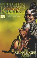 Dark Tower The Gunslinger Born (2007) 5A