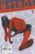 Mythos Spider-Man (2007) 1