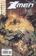 New X-Men (2004-2008) 39