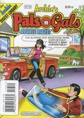 Archie's Pals 'n' Gals Double Digest (1995) 113