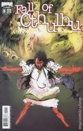 Fall of Cthulhu (2007) 5A