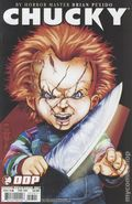 Chucky (2007 Devils Due) 3A