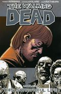 Walking Dead TPB (2004-2019 Image) 6-1ST