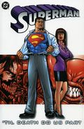 Superman TPB (2000-2004 DC) 3-1ST