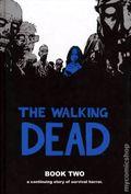 Walking Dead HC (2006-Present Image) 2-1ST