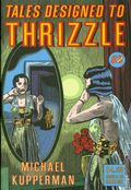 Tales Designed to Thrizzle (2005) Reprints 2