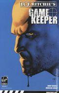 Gamekeeper (2007 1st Series) 2C