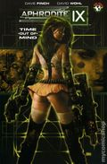 Aphrodite IX TPB (2004 Top Cow) 1-REP