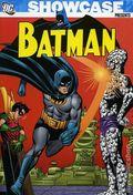 Showcase Presents Batman TPB (2006- DC) 2-1ST