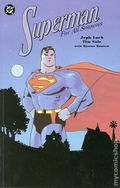 Superman For All Seasons TPB (2002 DC) 1st Edition 1-1ST