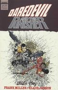 Daredevil and the Punisher Child's Play TPB (1988 Marvel) 1-REP