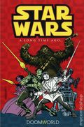 Star Wars A Long Time Ago TPB (2002-2003 Dark Horse) 1-1ST