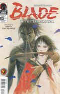 Blade of the Immortal (1996) 127