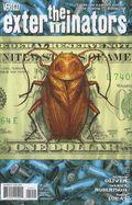 Exterminators (2005) 19