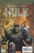 Incredible Hulk (1999 2nd Series) 108
