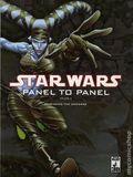 Star Wars Panel to Panel TPB (2004 Dark Horse) 2-1ST