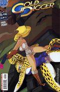 Gold Digger (1999 3rd Series) 142