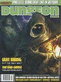 Dungeon (Magazine) 148